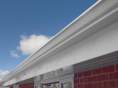 Black Hawk Guttering Ltd Roofing And Guttering In South